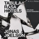 Omslagsbild för Tabula Rasa Hotels