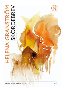 Cover for Skördebrev
