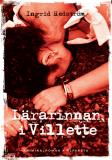 Cover for Lärarinnan i Villette