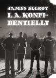 Omslagsbild för L.A. konfidentiellt