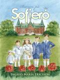 Cover for Barnen på Sofiero