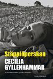Cover for Stäpplöperskan