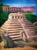 Cover for Mayas hemlighet