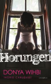 Cover for Horungen
