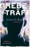Cover for Innan du dog