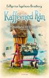 Cover for Kaffe med rån
