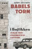 Cover for Babels torn i Bojtikken