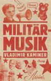 Bokomslag för Militärmusik
