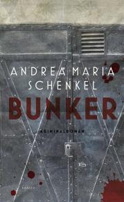 Cover for Bunker