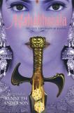 Cover for Mahabharata D.1, Tärningen är kastad