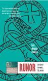Cover for Runor, Historia, tydning, tolkning