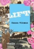 Cover for Lift