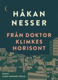 Bokomslag för Från doktor Klimkes horisont