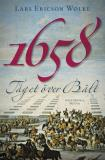 Cover for 1658