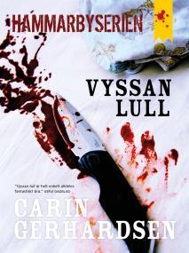 Cover for Vyssan lull