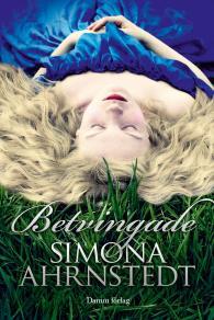 Cover for Betvingade