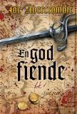 Omslagsbild för En god fiende, bok 1