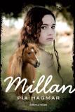 Cover for Millan 1 - Millan