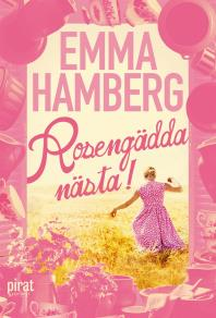 Cover for Rosengädda nästa!