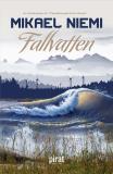 Bokomslag för Fallvatten