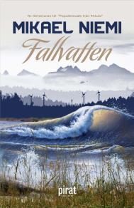 Omslagsbild för Fallvatten