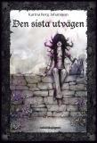 Cover for Den sista utvägen