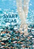 Omslagsbild för Svart glas
