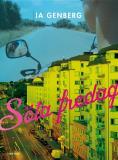 Cover for Söta fredag
