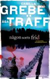 Cover for Någon sorts frid