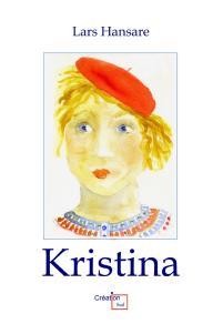 Cover for Kristina