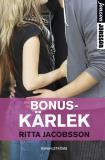 Cover for Bonuskärlek