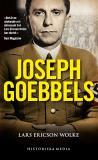 Bokomslag för Joseph Goebbels : En biografi