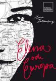 Omslagsbild för Elena och Europa