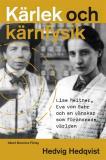 Bokomslag för Kärlek och kärnfysik