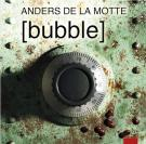 Bokomslag för Bubble