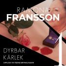 Cover for Dyrbar kärlek