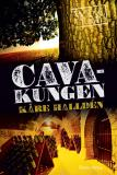 Cover for Cavakungen