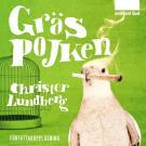 Cover for Gräspojken