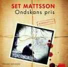 Cover for Ondskans pris