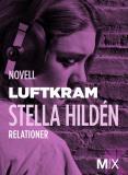 Cover for Luftkram