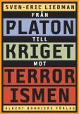 Bokomslag för Från Platon till kriget mot terrorismen
