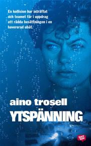 Cover for Ytspänning
