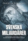 Bokomslag för Svenska miljardärer