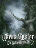 Cover for Ekens syster