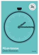 Omslagsbild för Effektiv stresshantering : På en timme