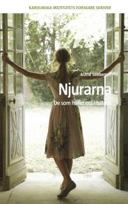 Cover for Njurarna