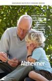 Omslagsbild för Alzheimer