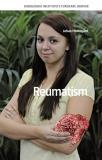 Omslagsbild för Reumatism