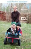 Omslagsbild för KOL