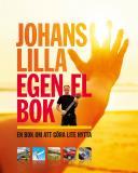 Bokomslag för Johans lilla egen el bok - En bok om att göra lite nytta